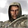Настройки вашего профиля - последнее сообщение от FredD641