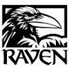 Смерти вопреки В паутине лжи - последнее сообщение от Ravеn