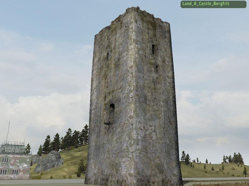 Land_A_Castle_Bergfrit.jpg