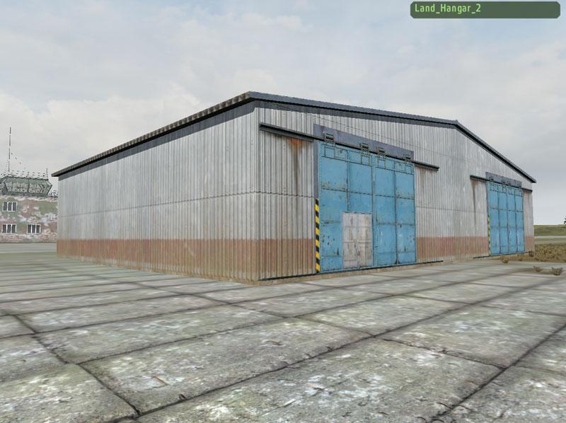 Land_Hangar_2.jpg