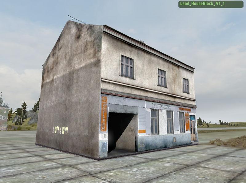 Land_HouseBlock_A1_1.jpg