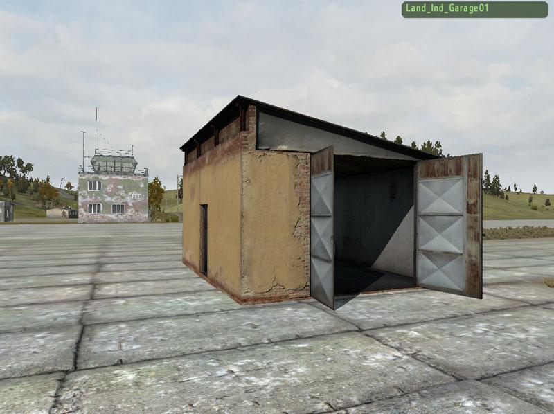 Land_Ind_Garage01.jpg