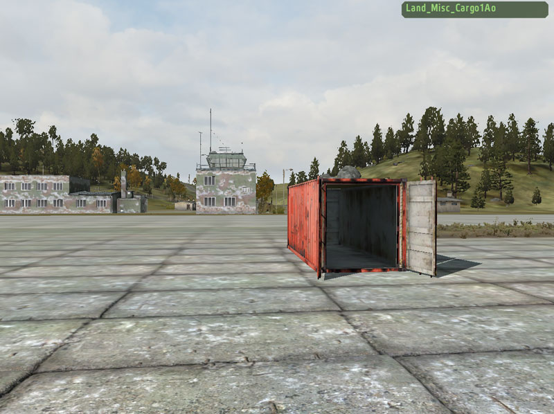 Land_Misc_Cargo1Ao.jpg