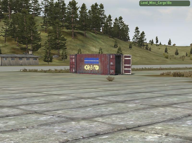 Land_Misc_Cargo1Bo.jpg