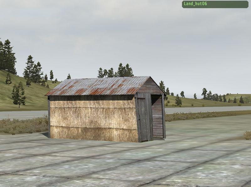 Land_hut06.jpg