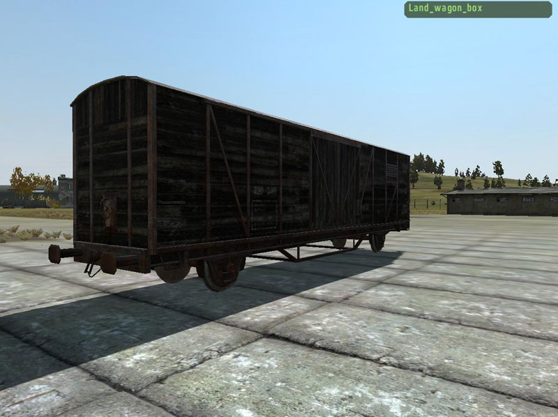 Land_wagon_box.jpg