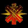 profil_f.png