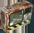 Помог купить свой сервер сайту!