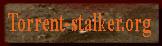 Торент трекер от http://stalker-worlds.ru