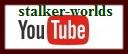 Канал Унесенные Сталкером