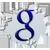 Вступай в нашу группу в Google+
